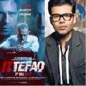 Ittefaq First Weekend Box Office Collection