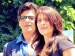 Dilwale Third Week Box Office Collection