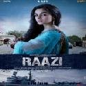 Raazi Trailer Alia Bhatt as an Indian Spy