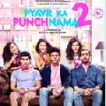 Pyaar Ka Punchnama 2 has a great start