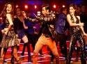 Judwaa 2 Has One of the Best Openings of 2017  First Day Box Office Collection