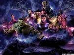 Avengers Endgame Third Weekend Collection  Movie Crosses 350 Crore in India