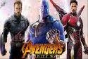 Avengers Infinity War Has the Biggest Opening of 2018  First Day box office collection
