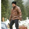 Tiger Zinda Hai Third Week Box Office Collection