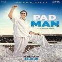 Akshay Kumar Unveils New Poster of His Upcoming Film Padman