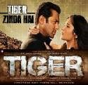 Official Trailer of Salman Khans Tiger Zinda Hai