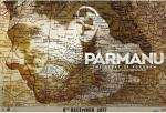 Parmanu The Story of Pokhran Goes Past 60 Crores Mark