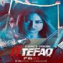 Posters of Movie Ittefaq Starring Sidharth Malhotra and Sonakshi Sinha