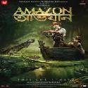 Official Hindi Trailer of Bengali Film Amazon Obhijaan