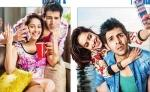 Pyaar Ka Punchnama 2 shows Growth on Second Day
