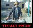 DJ Wale Babu of My Village