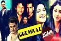 Golmaal Again Fifth Weekend Box Office Collection