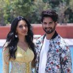 Kabir Singh Crosses 225 Crore  Article 15 Inches Closer to 50 Crore