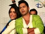 ABCD 2 : Second Saturday (Day 9) Box Office Collections