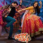 Dream Girl Box Office Collection  Daywise Net Earnings in India
