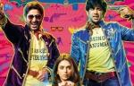 Guddu Rangeela : First Weekend Box Office Collections