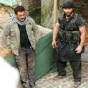 Tiger Zinda Hai Crosses 150 Crores on Fourth Day  First Monday Box Office Collection