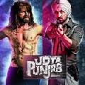 Udta Punjab Jumps on First Saturday  Second Day Box Office Collection