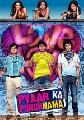 Pyaar Ka Punchnama 2 : Week One Box Office Collections