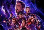 Avengers Endgame Has Historic Opening in India