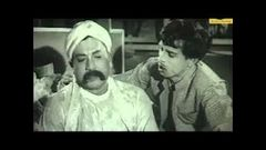 Muradan Muthu Full Movie | Sivaji Ganesan | முரடன் முத்து