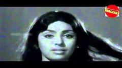 Driksakshi Malayalam Full Movie | 1973 | Adoor Bhasi, Prema | Full Length Malaylam Movies