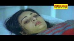 1921 Malayalam Full Movie | Free Malayalam Movies Online | Mallu Films