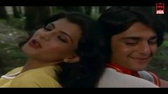 ZAMEEN AASMAAN Bollywood Full Movies Hindi Movies Full Movie Bollywood Movies Full