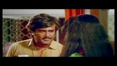 Padikkadavan Full Movie Rajinikanth Super Hit Action Movies Tamil Entertainment Full Movie HD