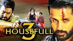 House full 3 in Hindi full movie