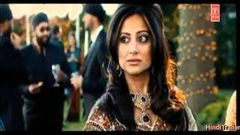 Speedy Singh (Full H D Trailer) latest hindi movie 2012 - Akshay Kumar 2011