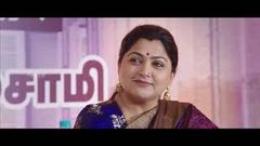 New Tamil Blockbuster Action Thriller Movie 2018 | Family Entertainer Movie | Latest Movie 2018 HD
