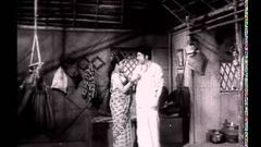 Veettu Mappillai│Full Tamil Movie│AVM Rajan, Savithri