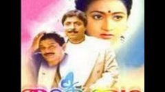 Thudarkadha - 1991 Malayalam Full Movie | Sukumari | Jagathy | Sreenivasan | Malayalam New Movies