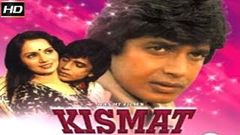 Love Scene I Mithun Chakraborty and Yogeeta Bali in Unees Bees