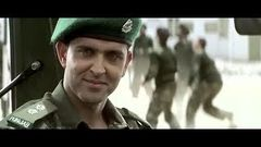 LAKSHYA 1080p HD FULL Movie | AMITABH BACHCHAN | HRITHIK ROSHAN