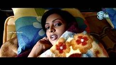Tamil Latest Horror Movie II Full Movie