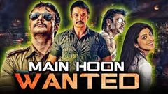 WANTED BAGHI (2007) BOLLYWOOD HINDI DUBBED ACTION FULL MOVIE