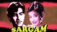 """Shriman Satyawadi"" Classic Hindi FULL Movie 1960 -Starring Raj Kapoor"