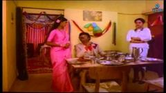 Ullathil Nalla Ullam Tamil Movie Full | Vijaykanth | Tamil Hit Movies Full Online