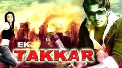 Aur Ek Takkar - Hindi Dubbed Movies 2015 Full Movie - Hindi Action Movie 2015