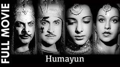 Humayun (1945) | Classic Hindi Films by MOVIES HERITAGE