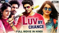New Released Full Hindi Dubbed Movie | New Movies | New South Movie 2020 | Full Action Movie