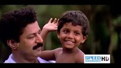 Malayalam Full Comedy Movie Family Entertainment Movie Thriller Movie Upload 1080 HD