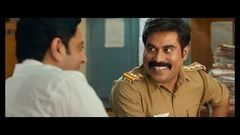Suraj Venjaramoodu Malayalam Full Movie Malayalam Comedy Movies Garbhasreeman