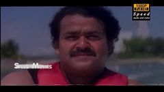 """Balettan"" 