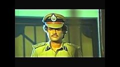 Kanoon Ka Khiladi | Full HD Movie | Rajni kanth Khushboo | कानून का खिलाडी | Action Romantic