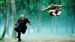 Action Movies 2014 Full Movie English Hollywood HD|The Four 2 2013