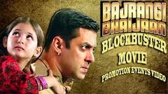 Bajrangi bhaijaan full movie in hindi Bajrangi bhaijaan hd movie Salman Khan and Kareena Kapoor