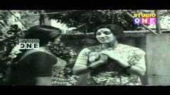 Maro Seetha Katha Telugu Full Length Movie [HD] - Murali Mohan, Prabha